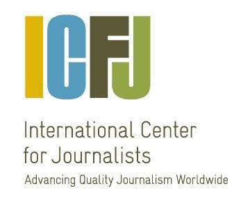 المركز الدولي للصحفيين