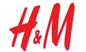 H&M International Trainee Programme