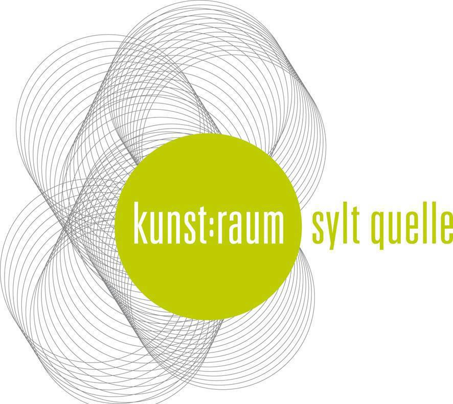 Sylt Foundation African Writers' Residency 2014