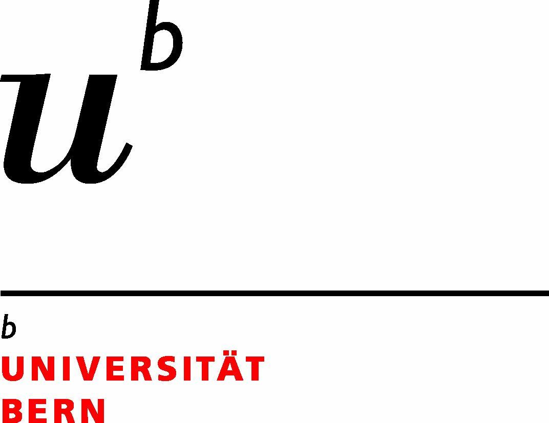 university-of-bern-masters-grant