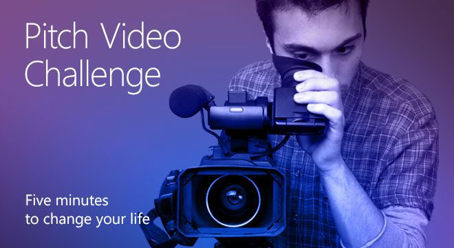 Microsoft-imagine-cup-pitch-video-challenge