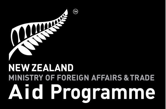 New Zealand Development Scholarships 2018/2019 for Study in New Zealand (fully Funded)