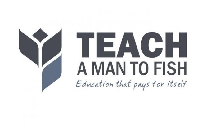 teach a man to fish pan africa entrepreneurship awards