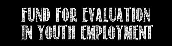 fund-for-evaluation-in-youth-employment