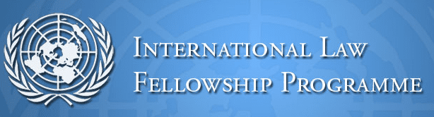 2014-united-nations-international-fellowship-programme