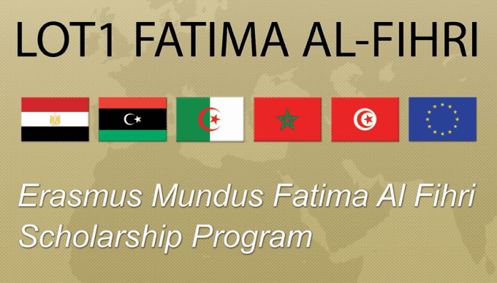 lot1-fatima-alfihiri-scholarship-for-north-africans