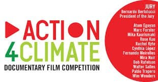 action4climate video challenge