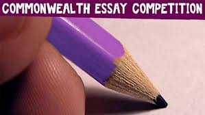 2014-commonwealth-essay-competition