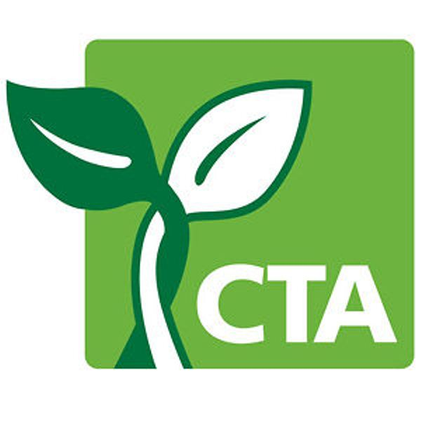 Image result for Technical Centre for Agricultural and Rural Cooperation (CTA) Internship (Fully-funded to Netherlands & €800 Stipend) 2018