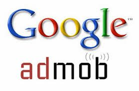 Google Admob Student Challenge