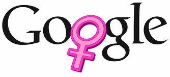 2014 Google Anita Borg Memorial Scholarship