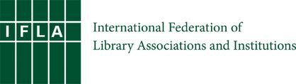 The Jay Jordan IFLA/OCLC Early Career Development Fellowship Program