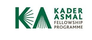 2014/2015 Kamal Asmal Fellowship for South Africans to study in Ireland
