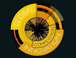 Making All Voices Count Global Innovation Competition