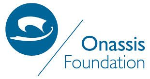 onasis-foundation-scholarship-for-foreigners