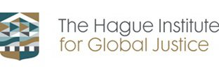 The Hague Instiute of Global Justice