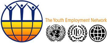 youth-employment-network-fund-for-togolese