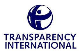 transparency-international-internship-in-african-department