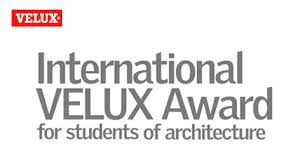 international-velux-award-for-students-of-architecture