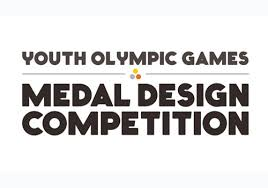 nanjing-youth-olympic-games-media-challenge