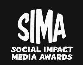Social-Media-Impact-Awards-2014