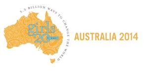 girl-summit-2014