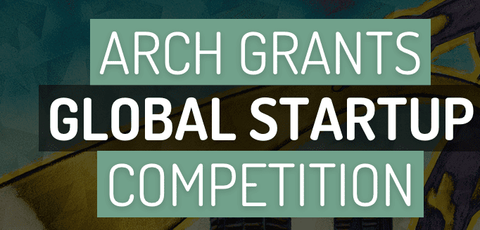 arch-grants-global-startup=competition-2014
