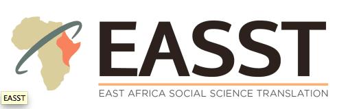 easst-visiting-fellowship-for-east-africans