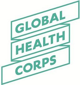 global-health-corps-2014