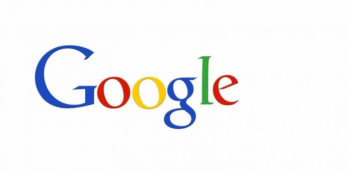 google Africa Internship