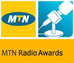 2014-mtn-radio-awards