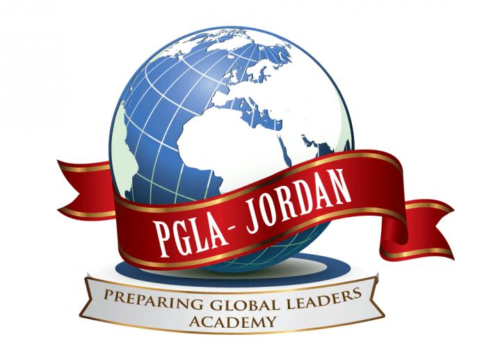 Preparing Global Leaders Academy