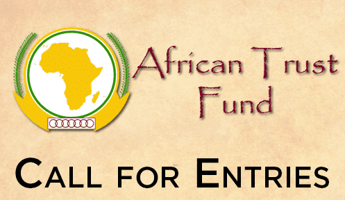 The Association For The Study Of Religion In Southern Africa Asrsa Opportunities For Africans