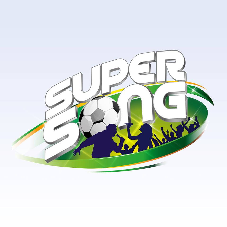 sony supersong global music contest for the 2014 fifa world cup