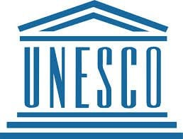 unesco-clubs