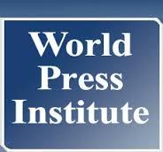 world-press-instiute-fellowship