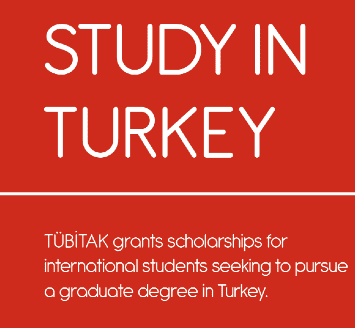 Letter of intent for turkey scholarship sample cover letter templates 2016 tbtak graduate scholarship for foreign students to expocarfo