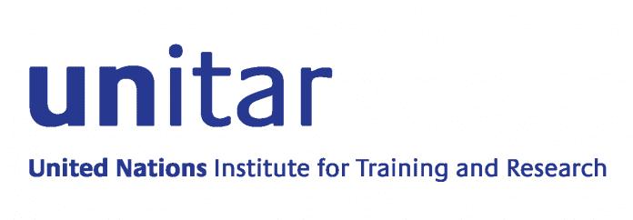 unitar-internship-programme
