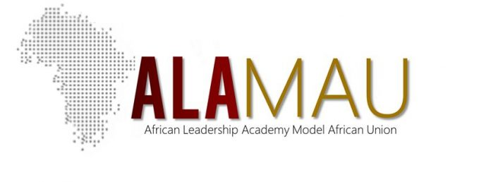african-leadership-academy-model-african-union