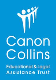 bourses canon-collins-trust