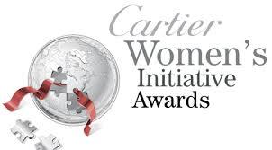 2014-cartier-women-initiative-awards,