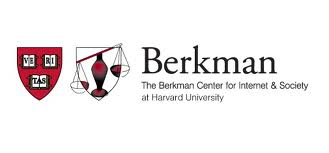 harvard-berkman-center-for-internet-and-society-summer-internship