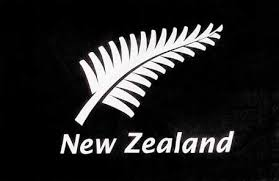 new-zealand-doctoral-research-scholarship