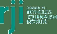 reynold-journalism-institute
