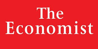 the-economist-richar-casement-internship