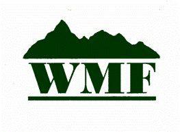 Wells Mountain Foundation Empowerment Through Education Scholarship program