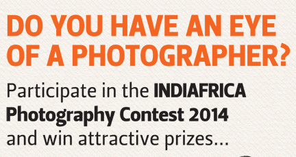 indiafrica-photography-contest-2014