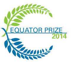 equator-prize-2014,