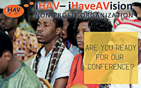 i-have-a-vision-conference-2014