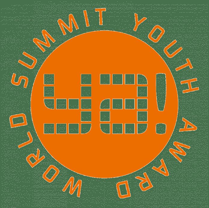 world summit youth awards 2014